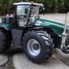Claas Xerion 5000 Track VC Bollmer